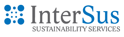 Logo_intersus.png